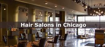 best hair salons in chicago review and directory hairstyle for