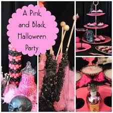 vancouver halloween parties guide 2015 604 now 6th annual