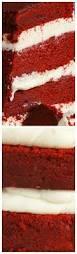 kara u0027s perfect red velvet cake recipe red cake recipes and velvet