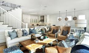 coastal livingroom best coastal living room ideas with small home decor inspiration