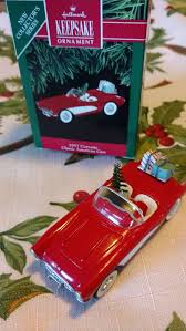 55 best toys hallmark classic american cars images on