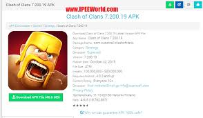 play store 4 5 10 apk 5 websites to directly apk from play store on pc