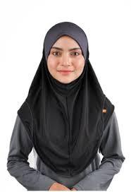 Zalora Baju Renang Anak beli tudung instant raqtive untuk wanita zalora malaysia
