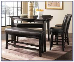 hamlyn dining room furniture dining room home decorating ideas