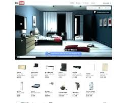 Bedroom Design Apps Apartment Design App Fearsome Design Your Bedroom App Apps For