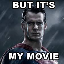 Man Of Steel Meme - man of steel movie meme