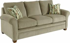 lazy boy leah sleeper sofa reviews livingroom lazy boy sleeper sofa queen httptmidb com pinterest