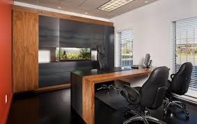 espace bureau espace bureau aménagements intérieurs k one