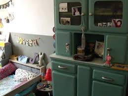 meuble cuisine ancien meuble ancien cuisine 395e style ancien vieux meuble en bois de