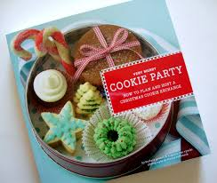 cookie book giveaway the sweet adventures of sugar