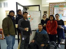 news international student scholar services isss