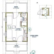 off the grid floor plans jayne s 192 sq ft off grid tiny house design in 3d