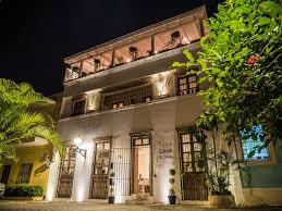 beautiful 4 bedroom house in the centre of the colonial city of property image 13 beautiful 4 bedroom house in the centre of the colonial city