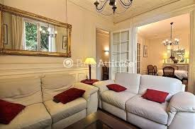 living rooms with two sofas living room arrangements with 2 couches www elderbranch com