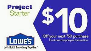 Bed Bath And Beyond Code Bed Bath And Beyond Coupons Online Pinned December 31st 2 Kids