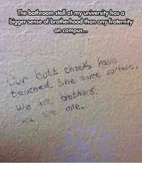 Bathroom Stall Meme - 25 best memes about bathroom stall bathroom stall memes
