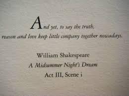 wedding quotes shakespeare 25 best william shakespeare ideas on shakespeare