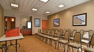 Comfort Suites Comfort Suites Home Comfort Suite Sarasota
