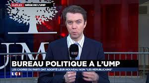 bureau ump bureau ump 28 images crise 224 l ump la savoie vote fillon
