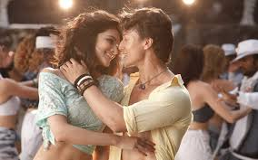 Beautiful Movies by Beautiful Couple Hd Wallpapers 2015 Etc Fn