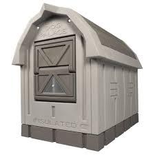 Indigo Dog House Heated Dog House Plans Chuckturner Us Chuckturner Us