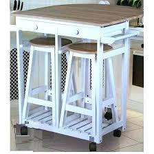 table cuisine avec tabouret table de cuisine haute avec tabouret table de cuisine avec tabouret