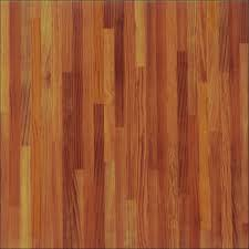 architecture vct tile laminate wood flooring lowes lowes