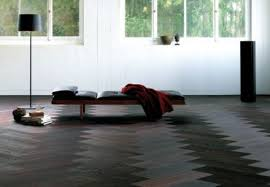 how to clean and maintain wooden floors properly parquet solid