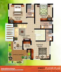 townhouse designs and floor plans small modern house designs and floor plans indian with photos