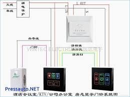 honeywell 7800 wiring diagram trane rtaa wiring diagram maytag