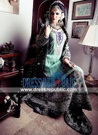 10 best stuff to buy images on pinterest indian women u0027s
