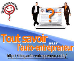statut chambre de commerce autoentrepreneur le meilleur statut pour les blogueurs et auto