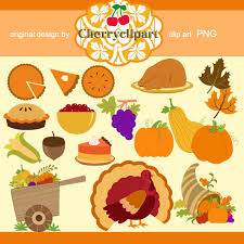thanksgiving dinner personal and commercial use paper