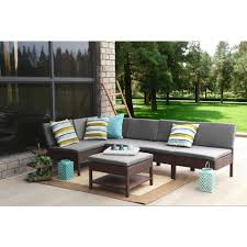 Patio Umbrella On Sale by Furniture Outdoor Furniture Design With Kmart Patio Furniture