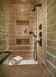 universal design bathroom bethesda bathroom remodelers universal design aging in place
