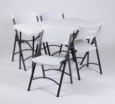 Used Table And Chairs Folding Table Furniture Used Banquet Tables And Chairs Banquet