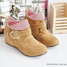 womens flat boots australia boots 2017 fashion style shoes buy shoes for and