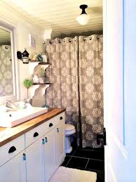 Country Master Bathroom Ideas by Bathroom Breathtaking Farmhouse Master Bathroom Reveal Little