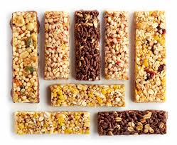 diy protein bars 10 healthy homemade protein bars that are really delicious