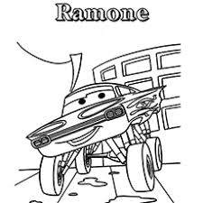 coloring pages for disney cars 10 free printable disney cars coloring pages online