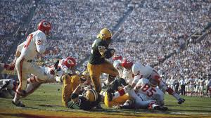 22 Best Year 8 History by Packers Face Chiefs In First Super Bowl Jan 15 1967 History Com