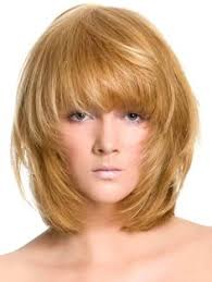 difference between a layerwd bob and a shag the difference between an a line graduated bob and inverted bob