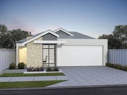 35 best blueprint homes images on pinterest home design perth