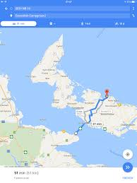 Google Maps Cvs Chipotle Near Me Google Maps Chipotle Near Me Google Maps