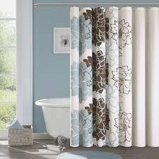 10 aclaraciones sobre ikea cortinas de bano 50 ideas decoración cortinas para 2018 hoy lowcost