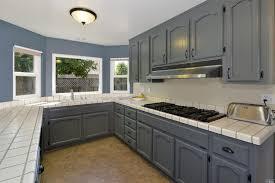Kitchen Cabinets Santa Rosa Ca Undisclosed Santa Rosa Ca 95403 Mls 21708430 Movoto Com
