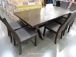 dining room costco dining room sets dinnete sets kitchen