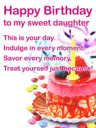 to my card to my amazing painting birthday flower card birthday