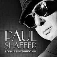 amazon black friday cd and vinly amazon com paul shaffer u0026 the world u0027s most dangerous band paul