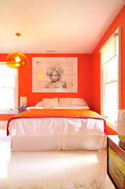 wall ideas pink wall paint salmon pink wall paint color pink